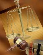 行政書士は、行政書士法で定める国家資格です